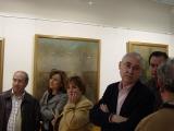 Exposición de Manuel Kayser 14