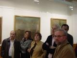 Exposición de Manuel Kayser 15