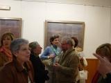 Exposición de Manuel Kayser 4