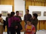 Exposición de Manuel Kayser 5