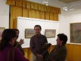 Exposición de Manuel Kayser 6