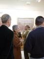 Exposición de Manuel Kayser 7