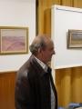 Exposición de Manuel Kayser 8