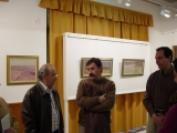 Exposición de Manuel Kayser 9