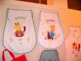 Exposición de trabajos del Centro de Adultos de Mengíbar 21