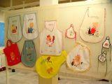 Exposición de trabajos del Centro de Adultos de Mengíbar 38
