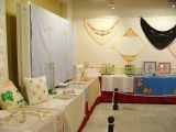 Exposición de trabajos del Centro de Adultos de Mengíbar 39