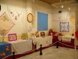 Exposición de trabajos del Centro de Adultos de Mengíbar 40