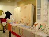 Exposición de trabajos del Centro de Adultos de Mengíbar 41