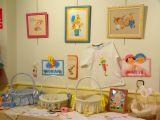 Exposición de trabajos del Centro de Adultos de Mengíbar 42