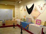 Exposición de trabajos del Centro de Adultos de Mengíbar 46