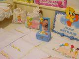 Exposición del Taller Municipal de Manualidades. 2 de marzo de 2009 15