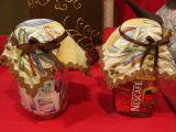 Exposición del Taller Municipal de Manualidades. 2 de marzo de 2009 33