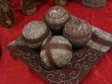 Exposición del Taller Municipal de Manualidades. 2 de marzo de 2009 39