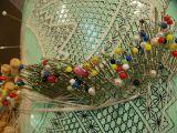 Exposición del Taller Municipal de Manualidades. 2 de marzo de 2009 53