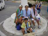 Feria 2005. Jinkana 21