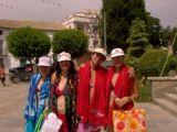 Feria 2005. Jinkana 36