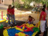 Feria 2005. Jinkana 43
