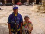 Feria 2005. Jinkana 44