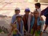 Feria 2005. Jinkana 45