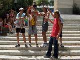 Feria 2005. Jinkana 6