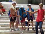 Feria 2005. Jinkana 7