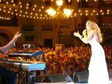 Feria 2006. Actuación de Elsa Ríos 10