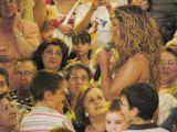 Feria 2006. Actuación de Elsa Ríos 18
