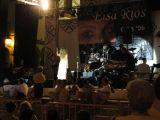 Feria 2006. Actuación de Elsa Ríos 21