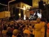 Feria 2006. Actuación de Elsa Ríos 22