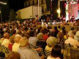 Feria 2006. Actuación de Elsa Ríos 24