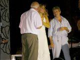 Feria 2006. Actuación de Elsa Ríos 25