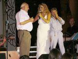 Feria 2006. Actuación de Elsa Ríos 27