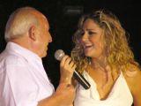 Feria 2006. Actuación de Elsa Ríos 28