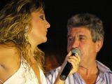 Feria 2006. Actuación de Elsa Ríos 34