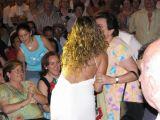 Feria 2006. Actuación de Elsa Ríos 51