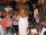 Feria 2006. Actuación de Elsa Ríos 53