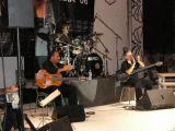 Feria 2006. Actuación de Elsa Ríos 8