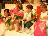 Feria 2006. Coronación de la Reina y Pregón de Fiestas 25
