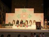 Feria 2006. Coronación de la Reina y Pregón de Fiestas 26