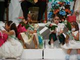 Feria 2006. Coronación de la Reina y Pregón de Fiestas 35