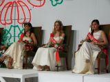 Feria 2006. Coronación de la Reina y Pregón de Fiestas 3