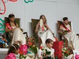 Feria 2006. Coronación de la Reina y Pregón de Fiestas 42
