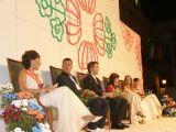Feria 2006. Coronación de la Reina y Pregón de Fiestas 62