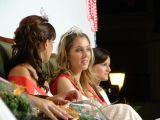 Feria 2006. Coronación de la Reina y Pregón de Fiestas 67
