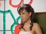 Feria 2006. Coronación de la Reina y Pregón de Fiestas 6