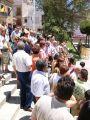 Feria 2006. Homenaje al Ausente 11