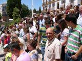 Feria 2006. Homenaje al Ausente 12
