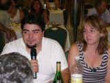 Feria 2006. Homenaje al Ausente 18