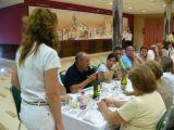 Feria 2006. Homenaje al Ausente 27